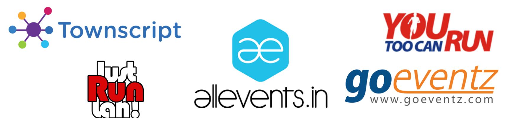 Surat Kids Runs : Case Study – Get 400% participation for your upcoming event - Marathon Marketing | Event Marketing