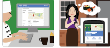 GOOGLE INSIGHTS TO UNDERSTAND AND EXPAND YOUR PRESENCE