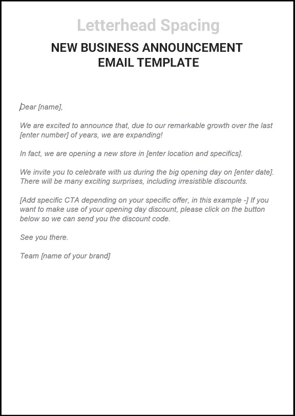 New-business-announcement-email-template
