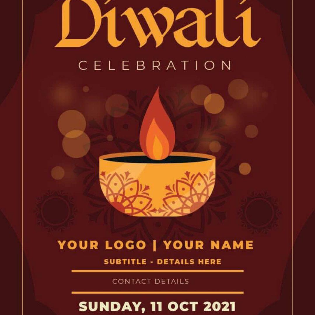 Diwali Event