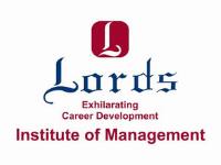 ETC DIGITAL MARKETING CLIENT LORDS INSTITUTE OF MANAGEMENT