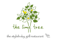 ETC DIGITAL MARKETING CLIENT THE LIME TREE