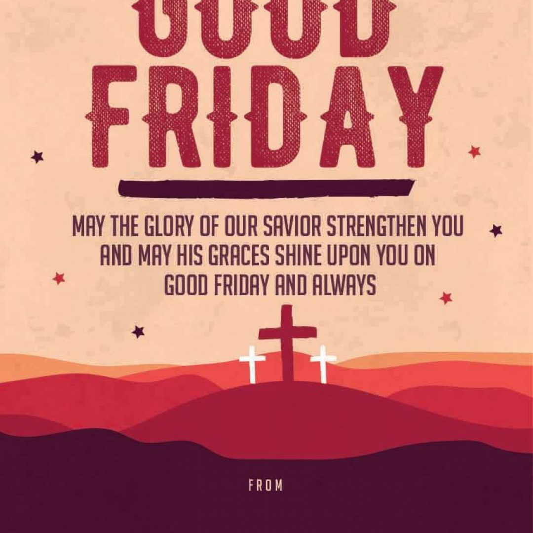 Good-Friday